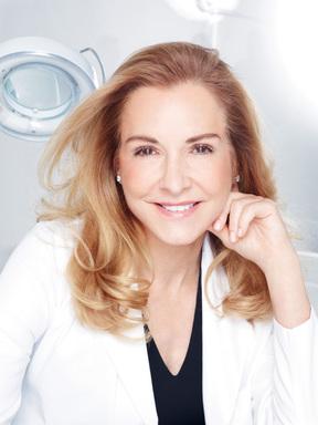 Cheryl-Karcher-md